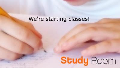 starting-classes-3