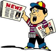 Newspaper-boy-clip-art