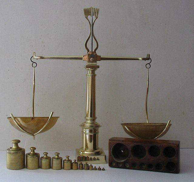 Balance_à_tabac_1850