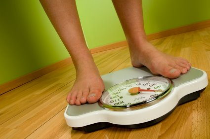 weighing-scale1