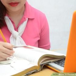 aid1113413-v4-728px-Revise-for-a-Set-Text-Exam-Step-6